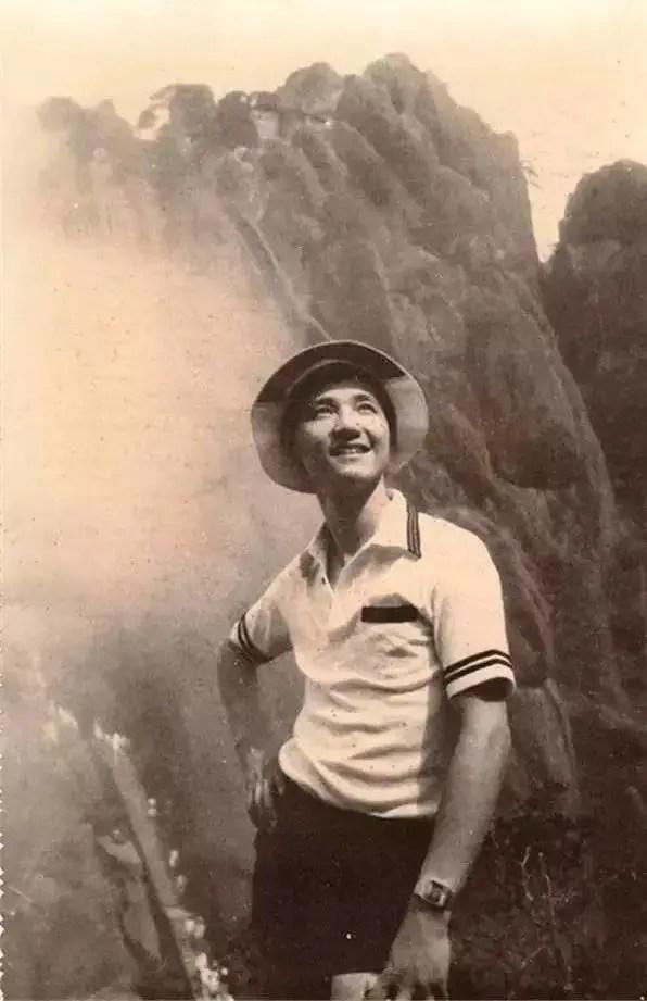 66歲的青春期是這樣的……他才是活得最賺的人!