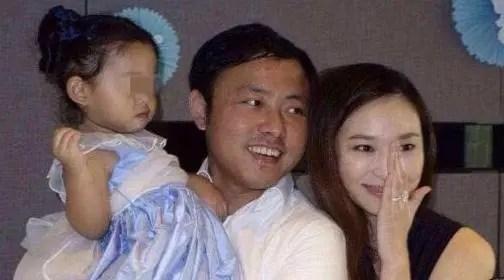 吳佩慈老公不結婚原因,紀曉波不娶吳佩慈內幕