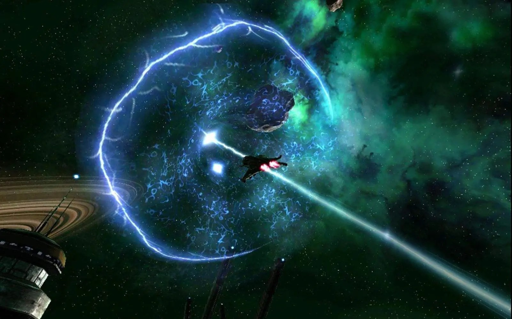 科學家稱量子學的極致,就可以掌控時間?