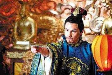 宋高宗發明奇葩選太子方法,送皇子每人10名美女,看是否被破瓜