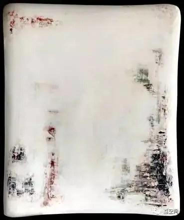 2017藝術北京丁丁藝術空間