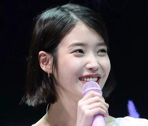 IU獲《Show!音樂中心期》冠軍