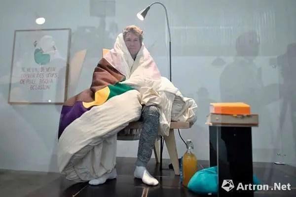 藝術頭條新聞top10:藝術北京VIP之夜 親民後的新突破