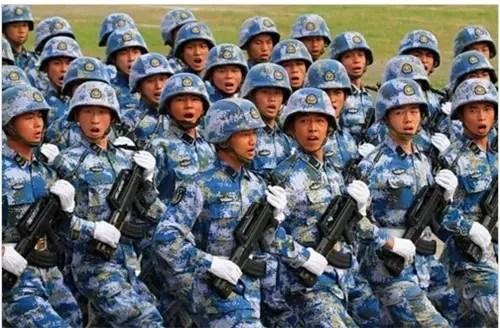 日本竟深藏一秘密13年 中國迎頭痛擊安倍