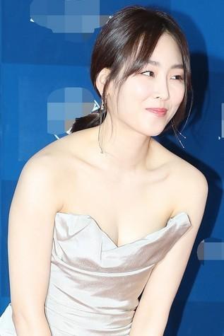 第53屆 韓國百想藝術大賞 完整獲獎名單