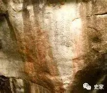交趾:我們解救中國百姓逃離王安石魔爪,誰讓神農是我們的祖先