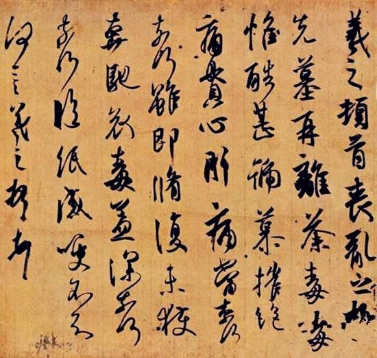 國之遺憾!中國八大稀世珍寶流入日本,自家寶貝卻在別人家保管著