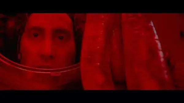 《異星覺醒》:最近接惡魔的生物,是人類!