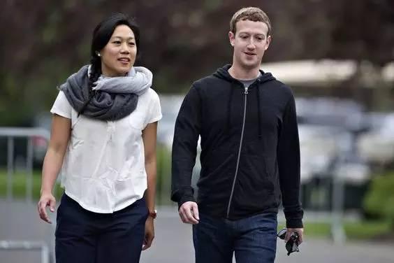 難民出身,卻嫁給全世界最有錢的男人,她憑的不適美貌,而是智慧