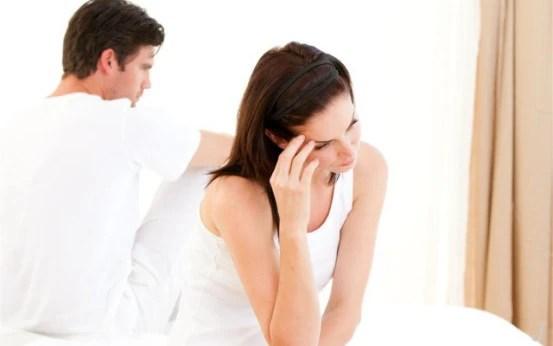不要再讓4個錯誤的精子觀點,阻礙我們的備孕大業