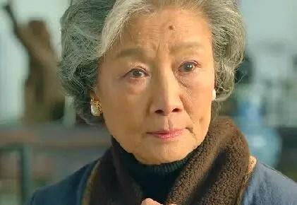 中國式好玩關係,朝鮮國原裝美女