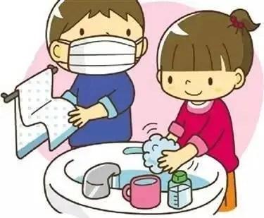 什麼是兒童手足口病?別讓魔爪伸向孩子!