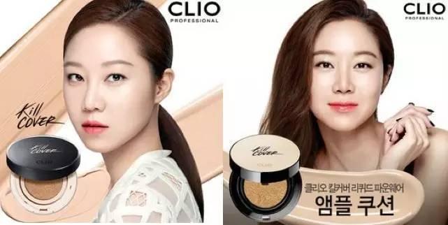 韓國人真正喜愛的化妝品,一半你都沒聽過