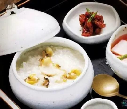 還喝白米粥?這樣做養顏又養生,女人一定要多吃!