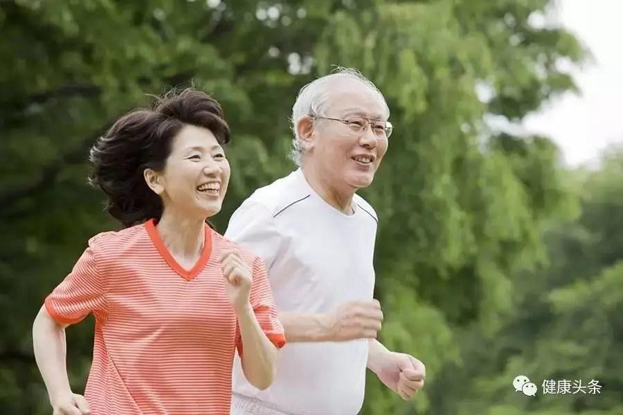 血糖高、糖尿病,用這 5 招降血糖,效果好還省錢!