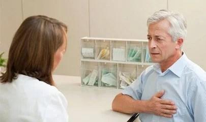 論降脂對心腦血管疾病的重要性
