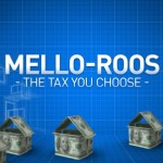 Mello-Roos graphic