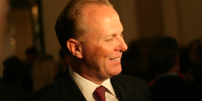 Three keys to Kevin Faulconer's victory