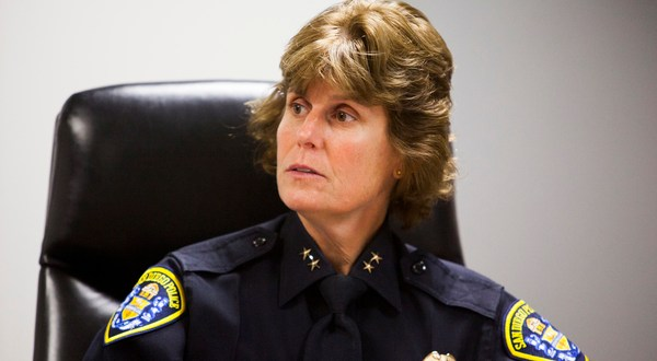 San Diego Police Department sued for withholding records about spy technology