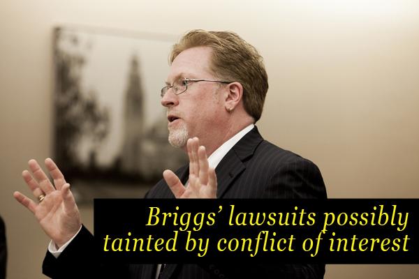Briggs2
