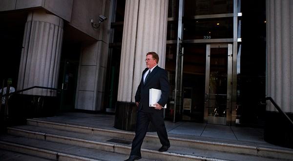 Briggs subpoenas inewsource executive director