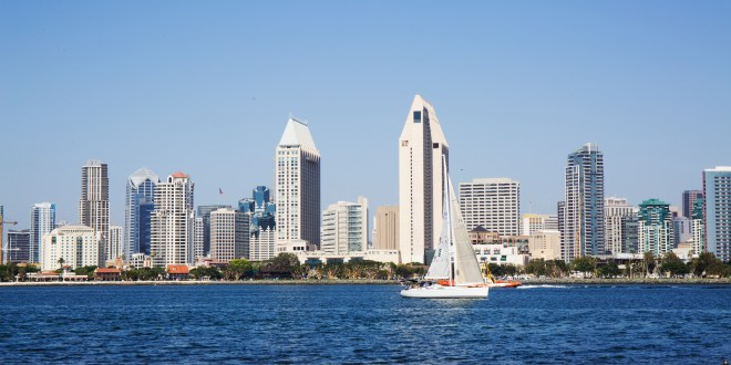 San Diego hotel fee challenge can continue, judge rules