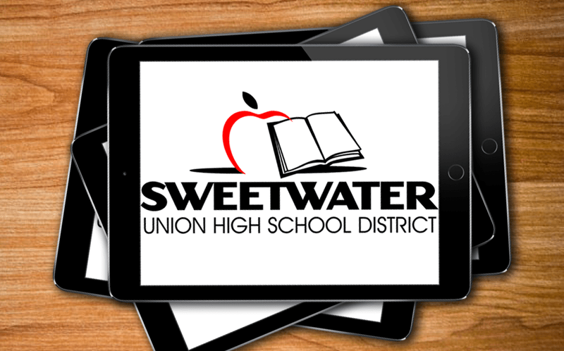 What's going on with Sweetwater school district's iPads? 5 things you need to know