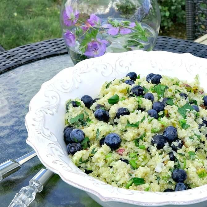 quinoa-blueberry-salad2
