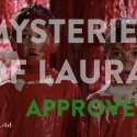 Pilot Review: Mysteries of Laura