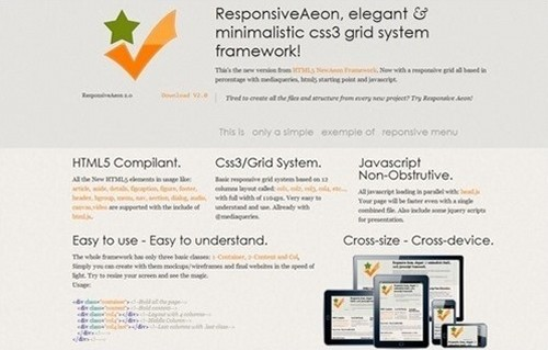 responsive-aeon_thumb