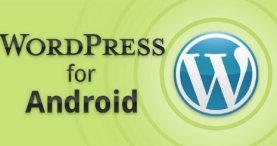 wpid-WordPress-Android-2.0