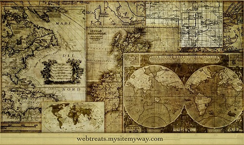 high-resolution-assorted-maps-photoshop-brush-set1