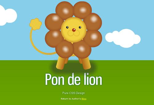 pon_de_ling_001