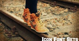 IconFont