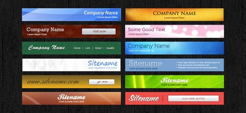 Free_PSD_Banners