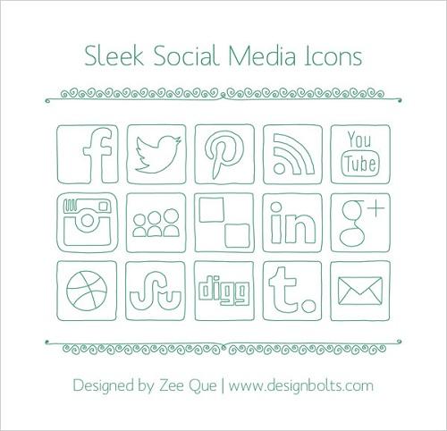 Social-Media-Icons-Ver-2