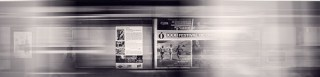 魅力的な動きでページを楽しく見せてくれるスクロール系jQueryプラグイン7選