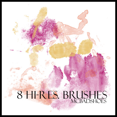 hi_res_brushes_by_mcbadshoes