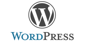 wordpress-i