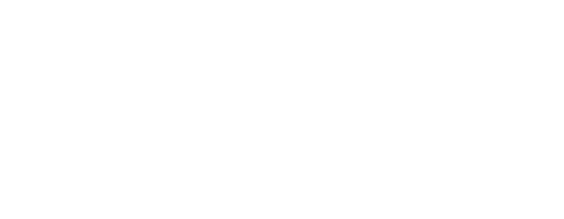 Infinity Sound Production