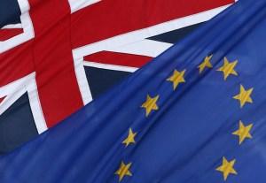 eu-union-jack-flags