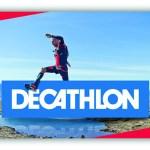 influence-ce- offre comité d'entreprise-cartes cadeaux-decathlon pro-6