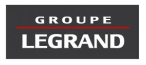 GROUPE-LEGRAND-300x135