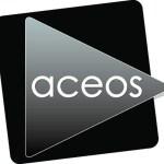 newlogo-aceos