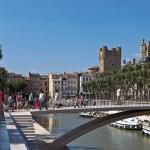OFFRE COMITÉ D'ENTREPRISE-Narbonne-vacance narbonne- offre comite d'entrepise magazine influence CE-7