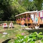 Siblu-offre comité d'entreprise- magazine influence !ce- camping-vacances-7