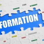 action formation Ce- offre comité d'entreprise-magazine influence!ce-1