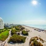 comité d'entreprise-vacances et loisirs - occitanie - la grande motte- offre comité d'entreprise-magazine influence ce-4