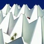 comité d'entreprise-vacances et loisirs - occitanie - la grande motte- offre comité d'entreprise-magazine influence ce-6