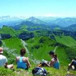 offre comité d'entreprise-magazine influence!ce-vacances et loisirs- campings- lac leman- saint distille- offre comité d'entreprise-1
